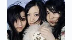 Twinkle Snow Powdery Snow - Perfume