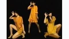 Dream Fighter - Perfume