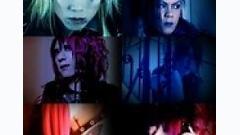Kyousoukyoku Cruel Crucible - Phantasmagoria