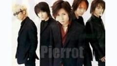 Yuuyami Suicide - Pierrot
