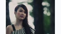 Nhớ Trường Xưa - Angela Phương Trinh