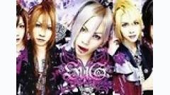 Butterfly Boy - Sug