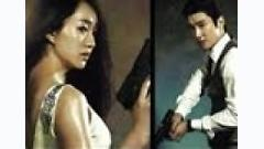 I Love You - Lee Jun Ki