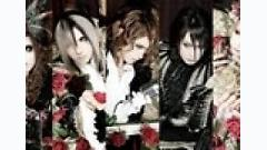 Aesthetic Violence (Teru Version) - Versailles