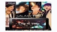 Life Is Tab (Dance Ver.) - Superstar K2