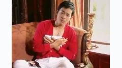 Em Của Tôi Ơi - Sa Khang