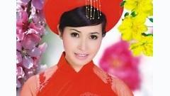 Vui Đón Xuân - Trang Nhung