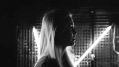 Body Language (Steff Da Campo Remix) - Tujamo, Miranda Glory, Haris