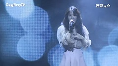 Good Person (Comeback Showcase) - Soyou