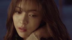 Night Reminiscin' - LUNA, Yang Da Il