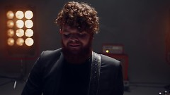 Surprise Yourself (Live) - Jack Garratt