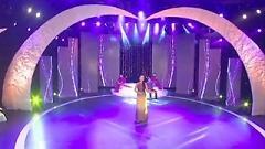Về Đâu Mái Tóc Người Thương (Gala Nhạc Việt 2) - Cẩm Ly