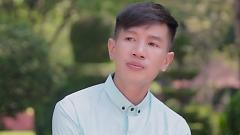 Hẹn Xuân Sau - Jang Phan , Dương Thái Bảo