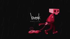 Break - Amplixx