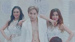 Tiên Nữ Không Kiêng Cữ (Tiên Nữ Không Kiêng Cữ OST) - Hàn Khởi , Avatar Boys , DJ Bác Sĩ Hải