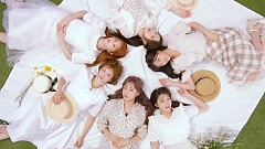 Five - Apink