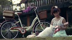 Tình Yêu Của Ngọc (Acoustic Version) - Trần Mỹ Ngọc