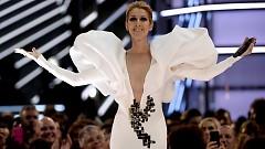 My Heart Will Go On (2017 Billboard Music Awards) - Celine Dion