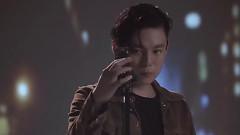 Can't (Sero Live) - G.Soul