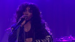 Love Galore (Live The Tonight Show) - SZA, Travis Scott
