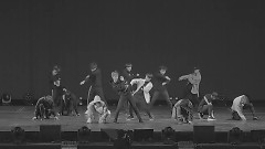 THANKS (Choreography) - SEVENTEEN