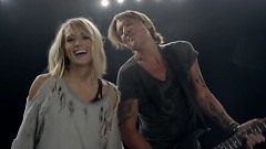 The Fighter - Keith Urban, Carrie Underwood