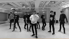 Cherry Bomb (Dance #BOMB Ver) - NCT 127