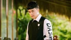 Yêu Hay Thương Hại - Cao Thái Sơn