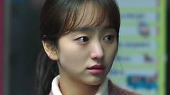 The Day - Lee Si Eun