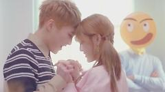 Call You Bae - Jimin (AOA) , XIUMIN