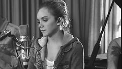 Breathe - Danielle Bradbery