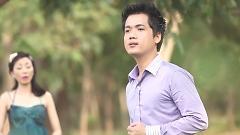 Phận Bạc - Đào Phi Dương , Hà My
