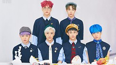 We Young - NCT Dream