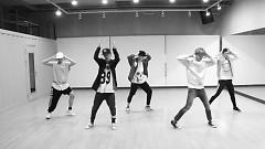 Listen to Me (Dance Pratice) - UNIQ