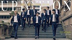 Going Crazy - UP10TION