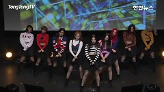 Freeze & Wonderful Love (Comeback Showcase) - MOMOLAND