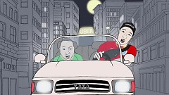 UBER - Mighty Mouth