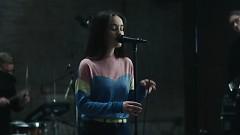 Don't Kill My Vibe (Live Vevo Dscvr) - Sigrid