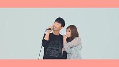 Thank You My Love - Kim Hyung Joong