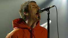 Live Forever (One Love Manchester) - Liam Gallagher, Coldplay