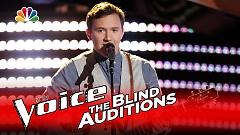 Lonely Night In Georgia (The Voice Performance) - Gabe Broussard