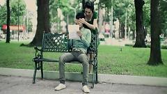 3 Năm - Trương Ỹ Vân , Gia Ly