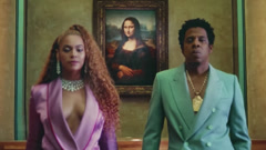 APESHIT - The Carters