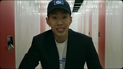 Donut - pH-1, Jay Park