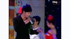 Giấc Mơ Tình Yêu (Live) - Bạch Công Khanh