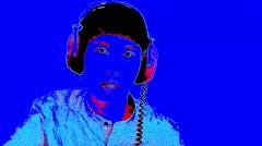 Radio Star - V.E.I.L