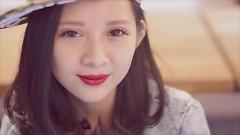 Em Không Quay Về (Cover) - Thiên Trang,Diệu Mi,Hoàng Tùng