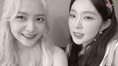 The Red Summer Memories - Red Velvet