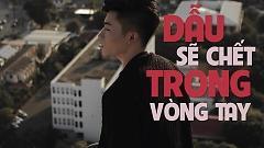 Đừng Đi (Lyric Video Cover) - Đỗ Phú Quí