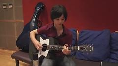 Night Rain - Yuki Matsui
